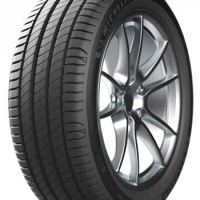 195/65R16 MICHELIN PRIMACY 4 92V DEMO