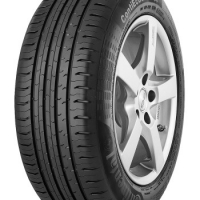 205/60R16 CONTINENTAL ECO5 92V DEMO