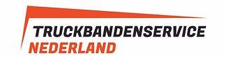 logo truckbanden service nederland